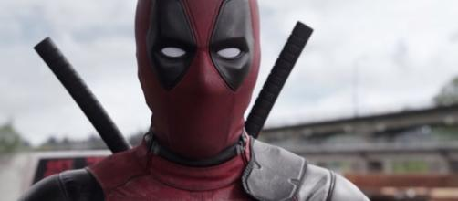 Deadpool 2 Stuntwoman Dies In Set Accident - YouTube/David Campea