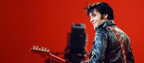 Em busca de Elvis Presley | VEJA.com - com.br