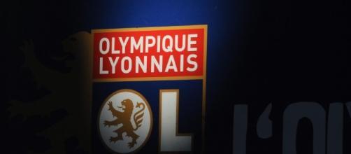 Emanuel Mammana signe à l'OL, le prix de son transfert est connu ! - madeinfoot.com