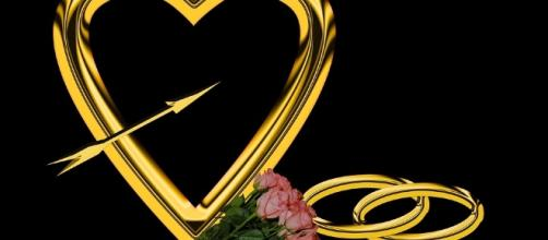 Emotions, Love, Image via Pixabay