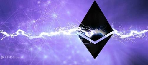 Ethereum e seu potêncial de crescimento