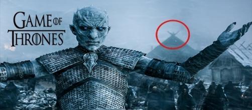 'Game of Thrones' conquistou o mundo