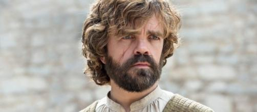 Game Of Thrones' Quotes: Tyrion Lannister's Best Lines Ahead Of ...Youtube screen grab