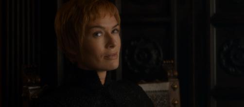 'Game of Thrones' season 7 episode 5 preview (via YouTube - GameofThrones)