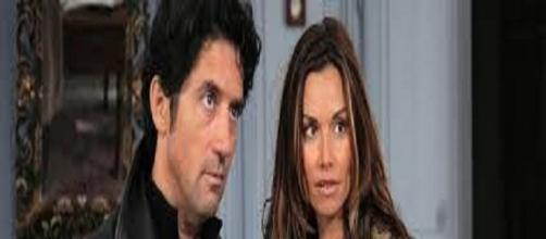 I delitti della salina: la miniserie francese su Canale 5