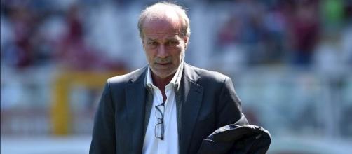 """Inter, parla Sabatini: """"Nainggolan è un obiettivo dell'Inter. Di ... - fantagazzetta.com"""
