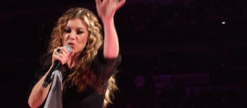 Is Faith Hill seriously ill? Photo Credit: Flickr