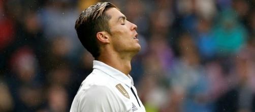 Les raisons des envies de départ de Ronaldo - Football - Sports.fr - sports.fr