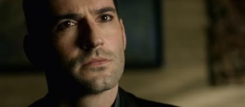 'Lucifer' season 3 Image - teaser trailer/ YouTube