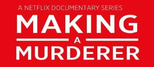 Making A Murderer Photo Source:Wikimedia