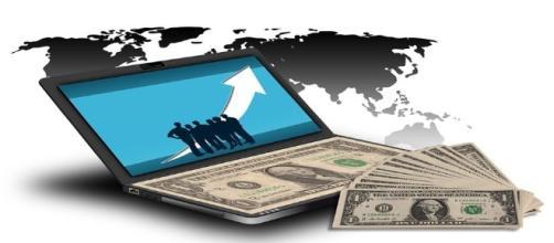 México se distingue por generar grandes fortunas mundiales