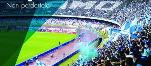 Napoli-Nizza Champions League, biglietti quasi finiti e video di ... - superscommesse.it