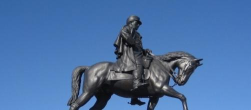 New Orleans Is Wrong To Remove Its Confederate Monuments - thefederalist.com