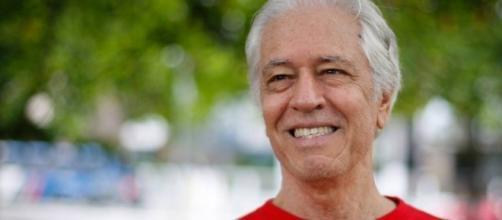 Nuno Leal Maia critica TV Globo