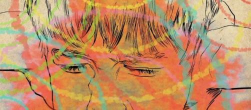 Por qué el autismo no es una enfermedad cerebral - omicrono.com