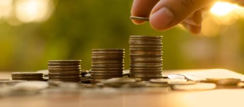 Riforma pensioni 2017: uscita anticipata e Ape social