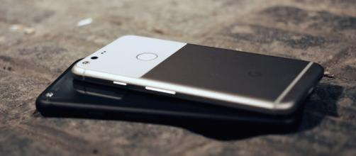 Wait for few more days to squeeze the Pixel 2 to perform various tasks - [Image via Flickr/Maurizio Pesce]
