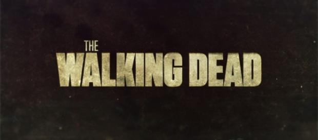 The Walking Dead: produttori e autori denunciano AMC - blogspot.com