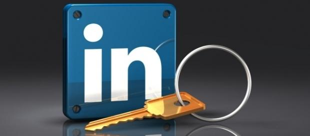 Court has ruled LinkedIn cannot stop HiQ from accessing users' data. Photo: C_osett/Creative Commons