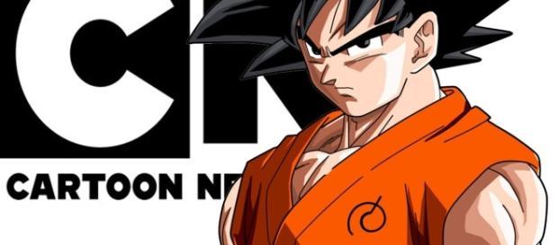 Dragon Ball Super on Cartoon Network- Youtube/Rod Navarro Channel