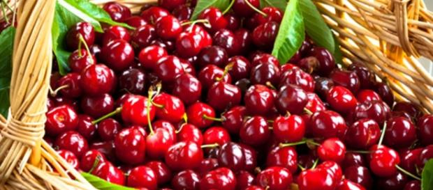 I 6 alimenti più comuni insospettabilmente tossici - foto:events