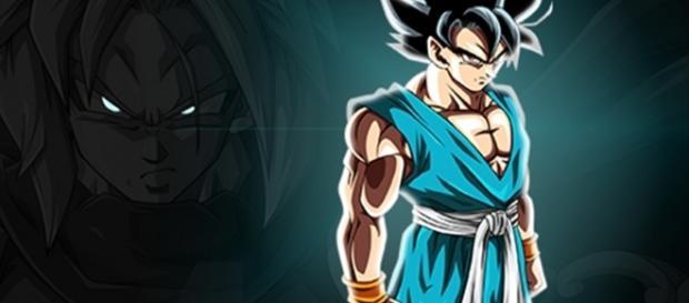 Las nuevas sagas de Dragon Ball Super que comenzarán en Noviembre.