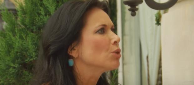 LeeAnne Locken / Bravo YouTube Channel