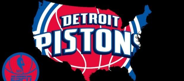 Los Cavaliers están buscando el mejor acuerdo de comercio posible para su All-Star Kyrie Irving