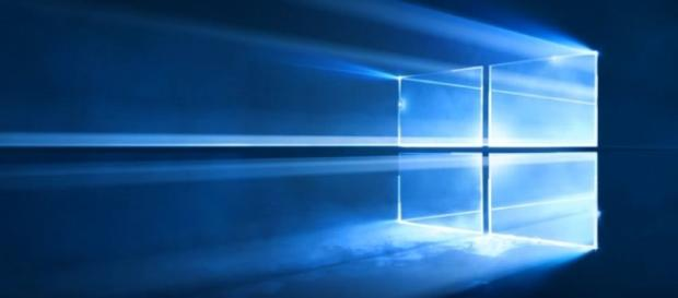 Microsoft will launch a Windows 10 upgrade specifically made for power users - YouTube/Windows