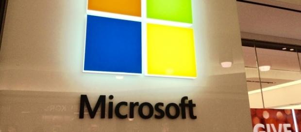 Microsoft's leaked memo reveals high return rates of its Surface products/Photo via Mike Mozart, Flickr