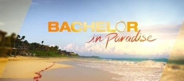 Season 4 of 'Bachelor in Paradise' returns to ABC [Image: Kagune TV/YouTube screenshot]