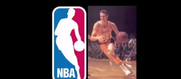 Will this be the most exciting NBA season? - (Image credit: YouTube/Basketball Fans)