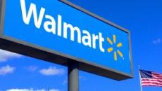 Wal-Mart expands grocery delivery via Uber to Orlando and Dallas