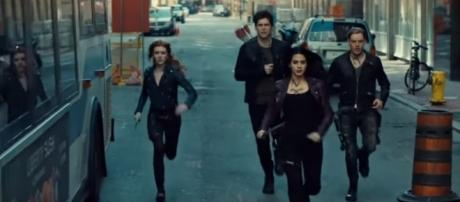 'Shadowhunters' Season 3 spoilers, release date: What we know (Photo:YouTube/TVPromosDB)