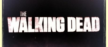 The Walking Dead/Photo via Wapster, Flickr