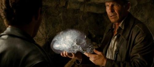 A Disney espera criar um espaço para o Indiana Jones, tipico Resort na sua Disneyland