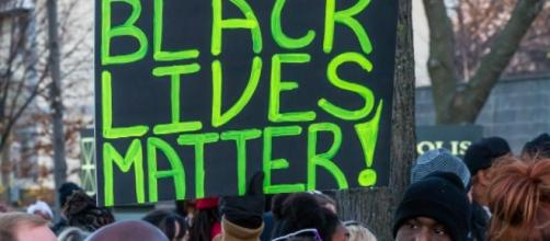 Black Lives Matter Minneapolis | by Tony Webster