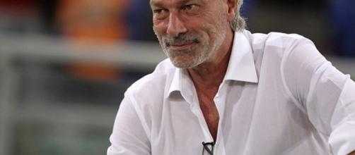 Calciomercato Inter Ansaldi Bastoni - romatoday.it