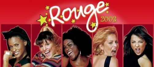 Como estão as meninas de grupo Rouge? Confira!