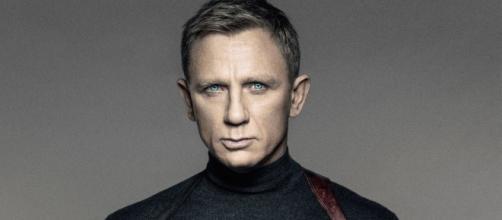 Daniel Craig explains why he said he wanted to leave James Bond ... -Pixabay.com
