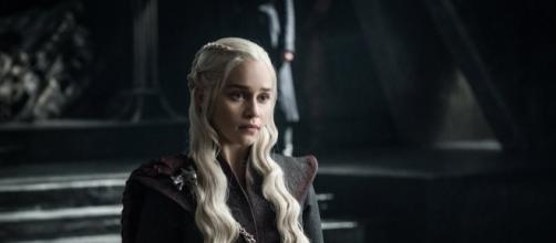 "Fans suggest that the new ""Game of Thrones"" season is full of plot inconsistencies (via YouTube/Game of Thrones)"