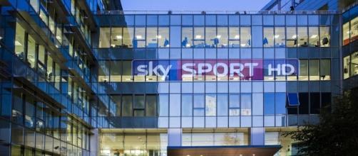 FIFA Interactive World Cup in diretta su Sky Sport Italia