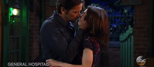 'General Hospital' spoilers for the week of August 21 through August 25- General Hospital/Facebook   ABC