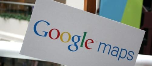 Google Maps levels up in service for users. Image | MoneyBlogNews| Flickr
