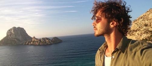 Gossip news, Stefano De Martino va in ospedale: ecco l'importante motivo