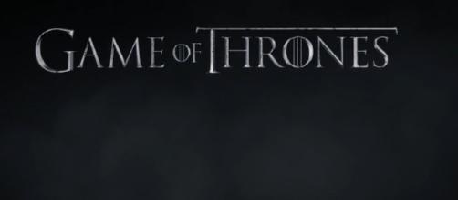 HBO Leaks 'Game Of Thrones' Episode Online Early By Accident ... - techtimes.com