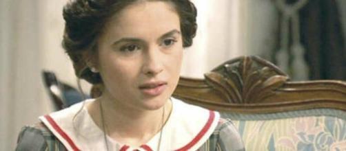 Il Segreto anticipazioni di Settembre, l'incesto di Beatriz