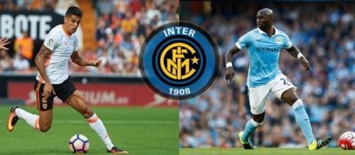 Inter, in arrivo un doppio colpo in difesa