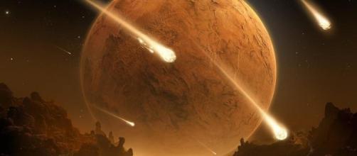 NASA: El mundo no se acabará este 28 de septiembre, y otros bulos ... - elconfidencial.com