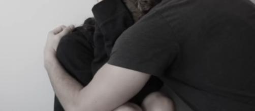 Panic attacks can feel like imminent death.Photo-Youtube Screenshot/@Lindsay Marie